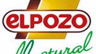 ElPozo mejora su gama All Natural y la hace más artesana