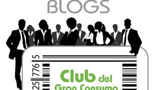 ¿Quieres tener tu propio blog en Granconsumo.tv?