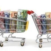 Marcas de fabricante: un valioso activo de la economía española