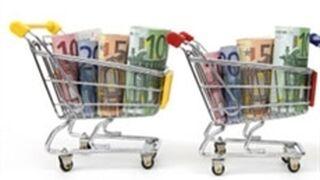 Las marcas baratas se encarecen casi cuatro veces más
