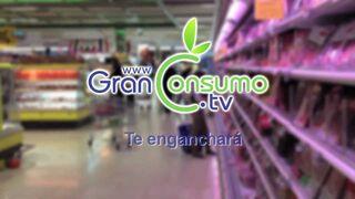 GranConsumo.tv te enganchará (spot)
