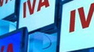 Sólo Grupo El Corte Inglés no aumentó precios al subir el IVA