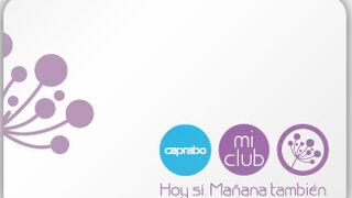 Mi Club Caprabo premiará a los clientes más fieles
