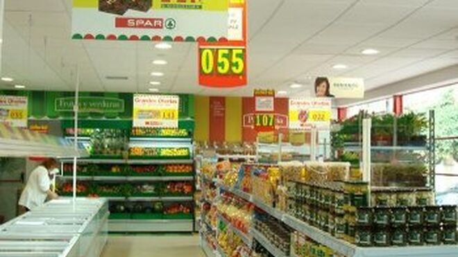 Miquel expande Spar en Castilla-La Mancha