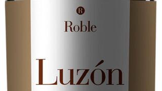 Bodegas Luzón presenta un nuevo vino 100% monastrell