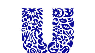 Unilever aumenta sus beneficios el 5,4%, hasta 4.480 millones