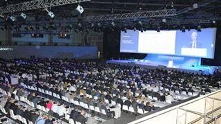 Congreso Aecoc 2012, listo para arrancar en Barcelona