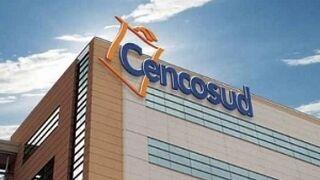 Cencosud compra los activos de Carrefour en Colombia