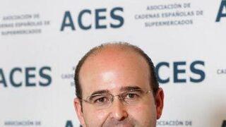 Aces propone mejoras a la ley de cadena alimentaria