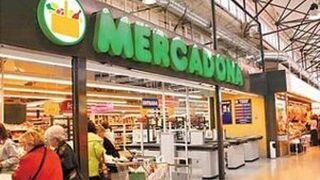 Mercadona abre su tercer supermercado en Cáceres