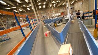 ID Logistics crea una división especializada en la venta por internet