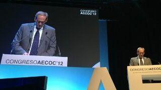 El Congreso Aecoc se despide con confianza en el futuro