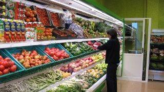 La distribución valora la futura ley de la cadena alimentaria