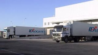 ID Logistics facturó 559 millones en 2012, el 21% más