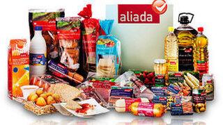 El Corte Inglés situará Aliada allí donde baje precios Mercadona