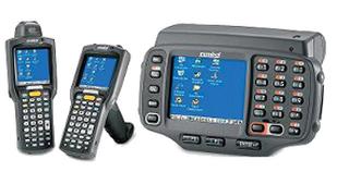 Se extiende el alquiler de tecnología móvil para la logística