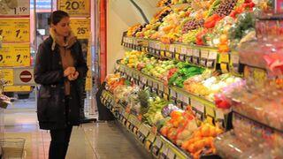 Dia Fresh, el nuevo supermercado de proximidad de Dia