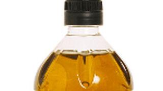 Eroski defiende la catalogación de sus aceites de oliva virgen
