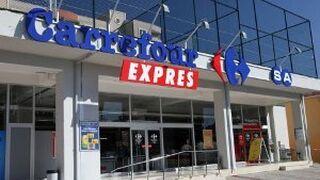 Carrefour añade 149 franquicias a su red en Grecia