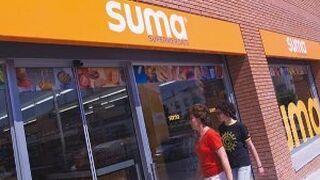 Grupo Miquel expande la enseña Suma en Cataluña y Baleares