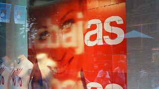 Los españoles gastarán entre 70 y 85€ de media en las rebajas