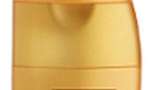 Elixir de Argán, el secreto de belleza de Natural Honey