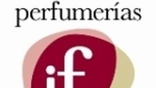 Francisco Fernández Allende, nuevo director general de la cadena if