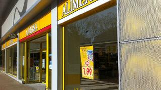 Alimerka planea un ERE en Castilla y León para 343 empleados