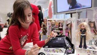 El consumidor buscará en Navidad el producto más útil al mejor precio