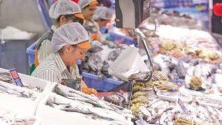 Mercadona abre un nuevo supermercado en Zaragoza