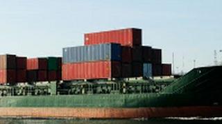 UNO destaca la escasa incidencia de la huelga en el sector logístico