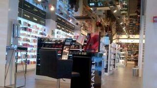 Arenal se suma al Centro Comercial As Cancelas en Santiago de Compostela