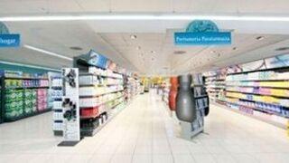 Mercadona inaugura un nuevo supermercado en Madrid