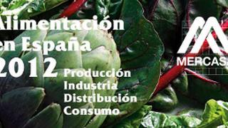 Comportamiento sólido del sector alimentario en 2011, según Mercasa
