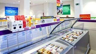 La Sirena cae en ventas el 1,5% hasta los 169 millones