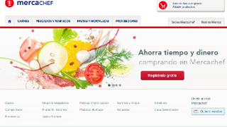 Mercaorigen, nuevo espacio para productos con D.O. en los mercas