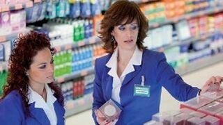 Mercadona inaugura dos nuevos supermercados en Cataluña