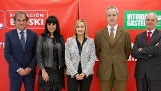 Eroski refuerza las relaciones comerciales con sus proveedores