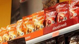 Mercadona inicia la venta de cápsulas compatibles con Nespresso