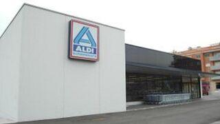 Aldi abrirá en La Nucia su 32º centro en la provincia de Alicante