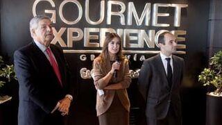 El Corte Inglés suma una nueva Gourmet Experience en Madrid