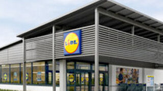 Lidl invertirá 100 millones de euros en su negocio griego