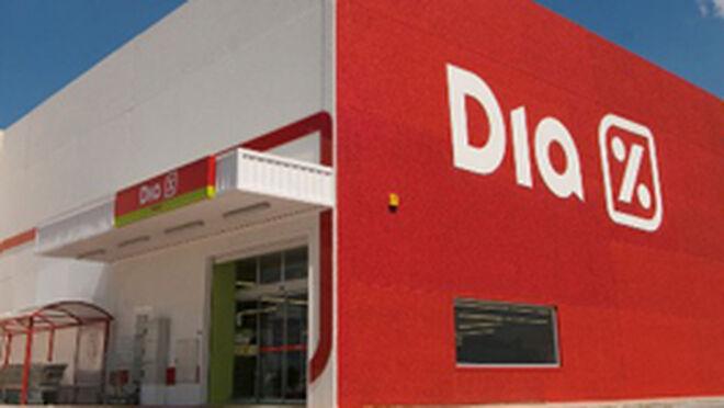 Dia quiere abrir este año 60 nuevos supermercados bajo franquicia en Argentina