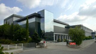 Nupik prevé facturar 70 millones de euros, el 4% más