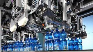 Fiab impugnará el nuevo impuesto balear a los envases de bebidas
