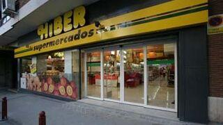 Supermercados Hiber, en camino de alcanzar los 25 centros