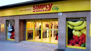 Simply abre en Reus (Tarragona) su primera franquicia del año
