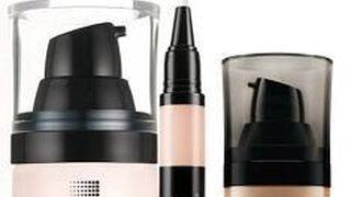 Revlon amplía la familia Photoready con dos nuevos productos