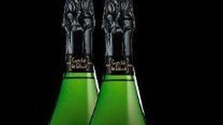Custom Drinks lanza Maeloc, una nueva sidra extra ecológica