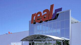 Auchan compra los hipermercados Real (Metro) en Europa del Este